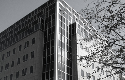 budynek-1